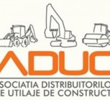 Previziuni ADUC 2015